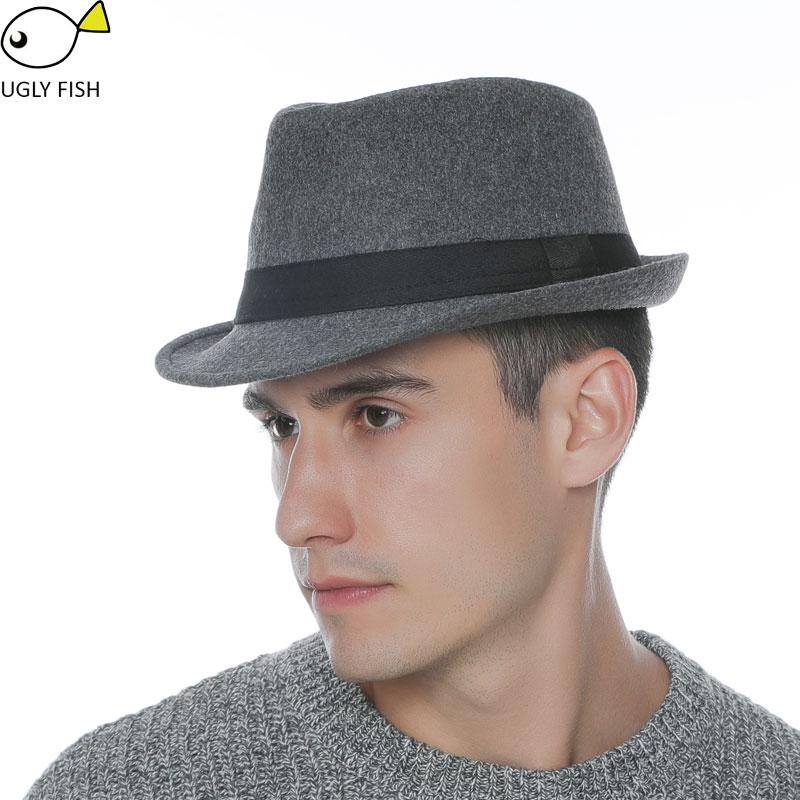 fedora-hat-2