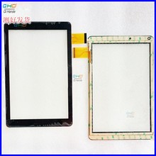 "Neue touch screen Für 10,1 ""zoll Aoson R102 Tablet Touch panel Digitizer Glas Ersatz(China)"