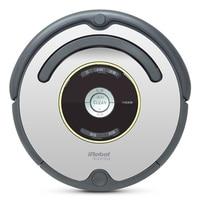 IRobot Roomba 651 Intelligent Sweeping Robot Vacuum Cleaner Vacuum Cleaner Automatic Cleaning Robot Smart Drive Smart Sweeping