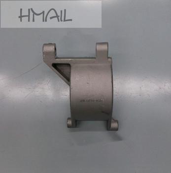 Pompa sterująca mocą tracket dla chery MVM315 COWIN FULWIN 480 477 moc silnika pompa sterująca uchwyt tanie i dobre opinie Hmail aluminum