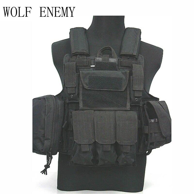 New Current Militaria Ciras mar Vest Outdoor Tactical Vest Camouflage Vest Army Training Combat Uniform бальзам natura siberica энергия и рост волос by alena akhmadullina 400 мл