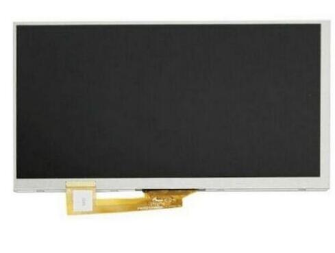 Witblue New LCD Display Matrix For Philco Tp7a1l Tablet inner LCD screen panel Module Replacement Free Shipping