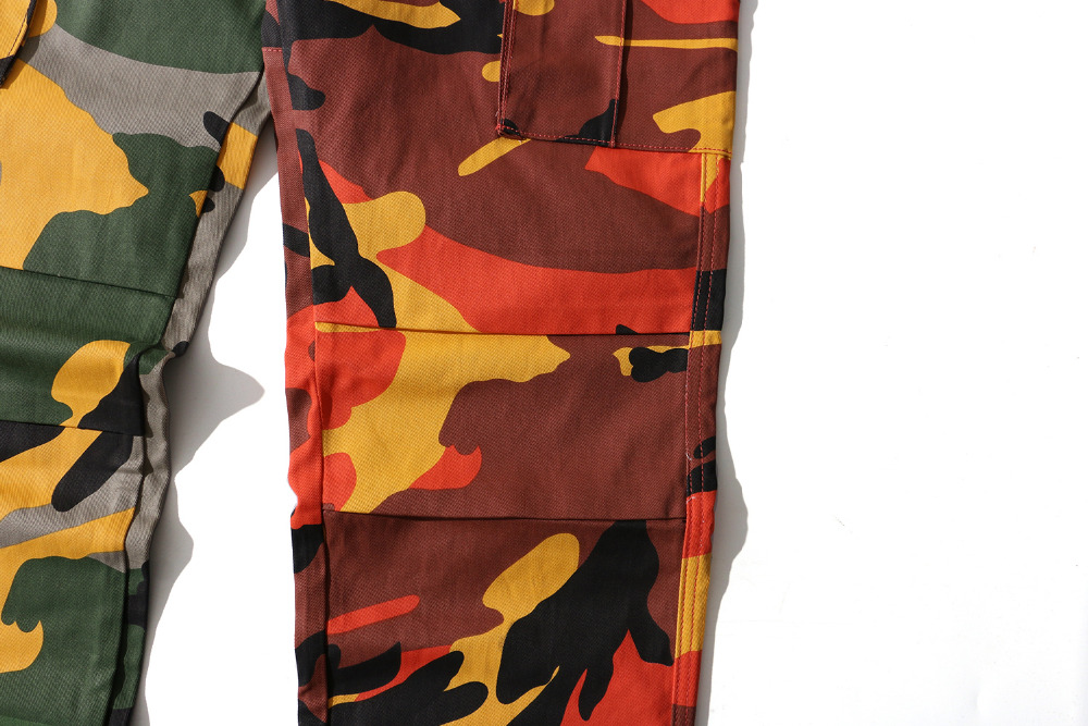 HTB1BzbzX22H8KJjy0Fcq6yDlFXaD - FREE SHIPPING Patchwork Multy Camouflage Pants JKP341