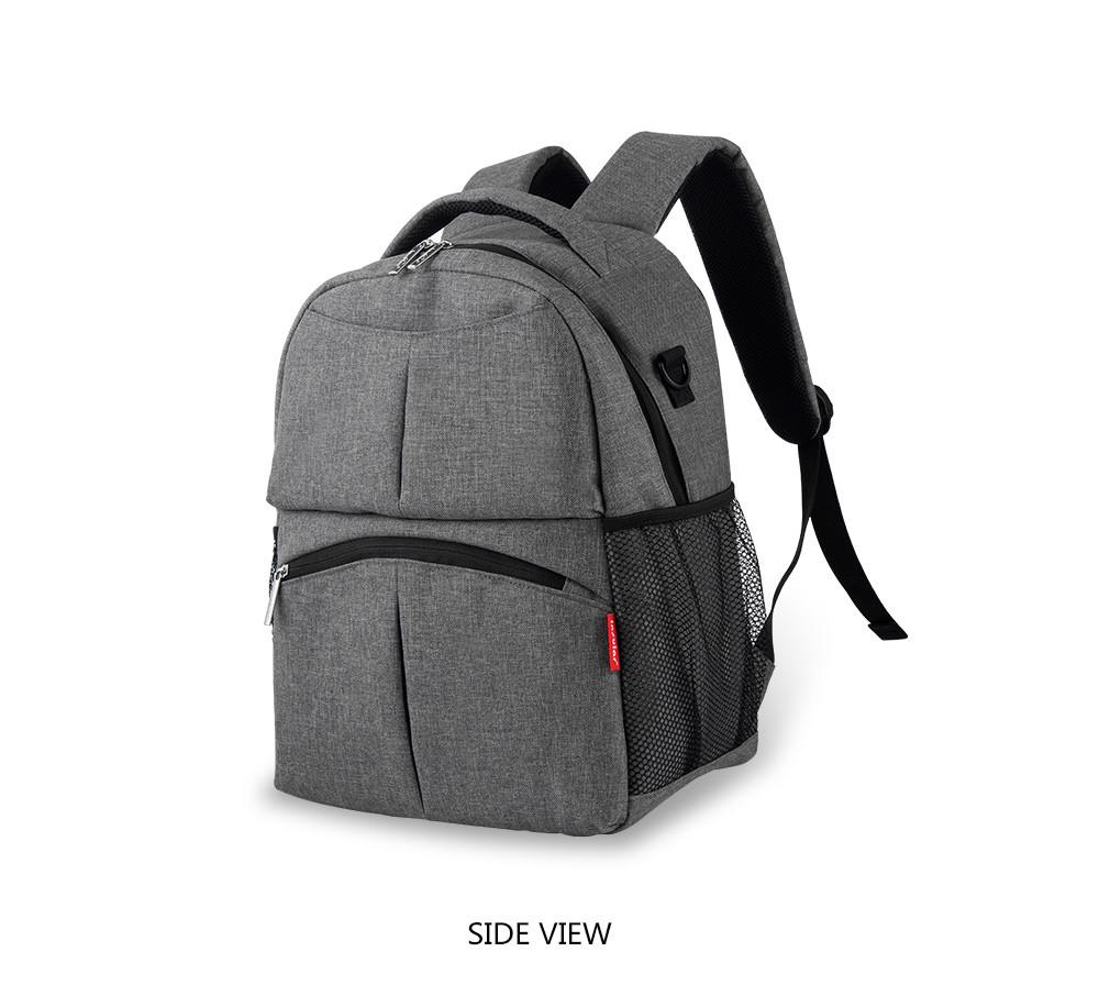 baby diaper backpack10016 (8)