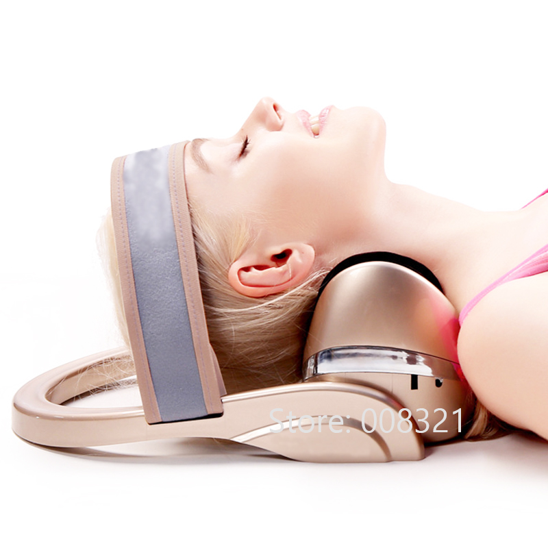 Infrared Heating Neck Shoulder Back Body Multifunctional Massage Pillow Shiatsu Massager Device Cervical Healthy MassageadorInfrared Heating Neck Shoulder Back Body Multifunctional Massage Pillow Shiatsu Massager Device Cervical Healthy Massageador