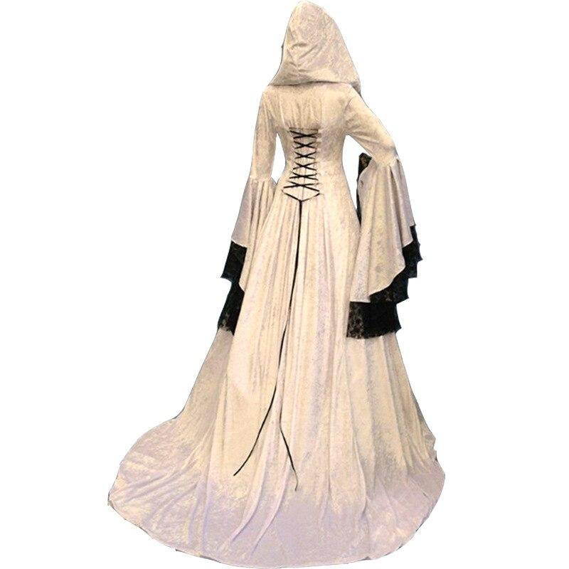 0255 dress (3)