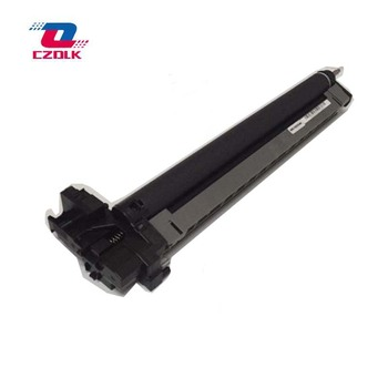 Original MK-4105 DRUM UNIT For Kyocera TASKalfa 1800 2200 1801 2201 2010 2011 MK4105 Maintenance Kit