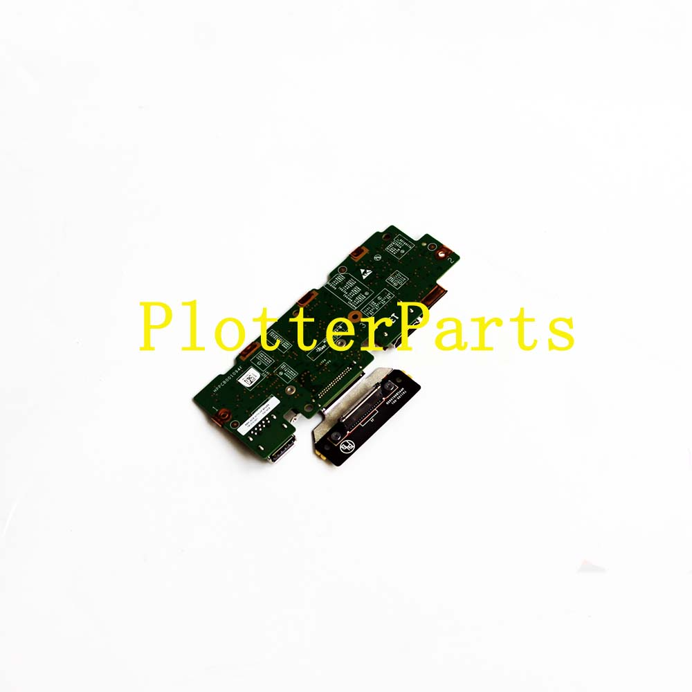 791209-001 791210-001 board for healthcare jacket for HP 1000 Z3795 10.1 4GB/128 ElitePad 1000 G2 plotter parts Original new дроссель с изу galad 1и 1000 днат 46 001 01535