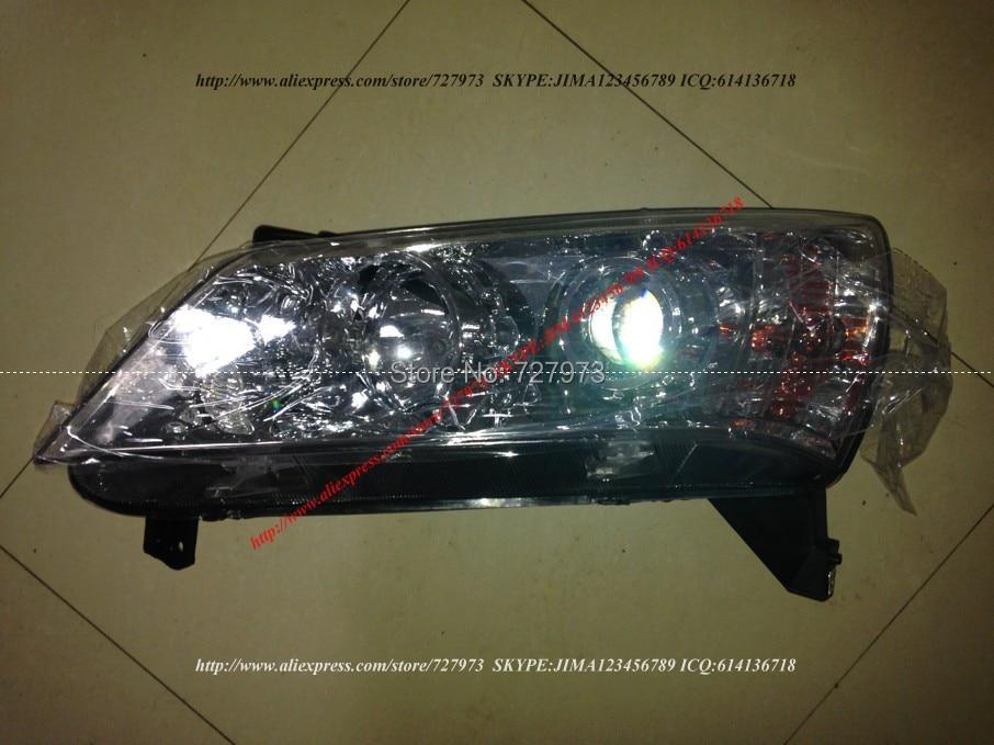 JICOSMOSLU: Front Left Combination Lamp For Geely Emgrand Ec7 Sedan,1067001211 весы кухонные irit ir 7131