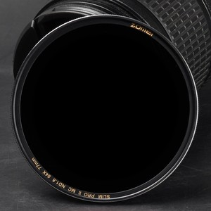 Image 2 - Zomei Filtro ND8 ND64 ND1000 N EutralกรองM Ulticoatedความหนาแน่นO Pticalแก้วFilterเศษไม้ขอบ49 52 55 58 62 67 72 77 82มิลลิเมตร