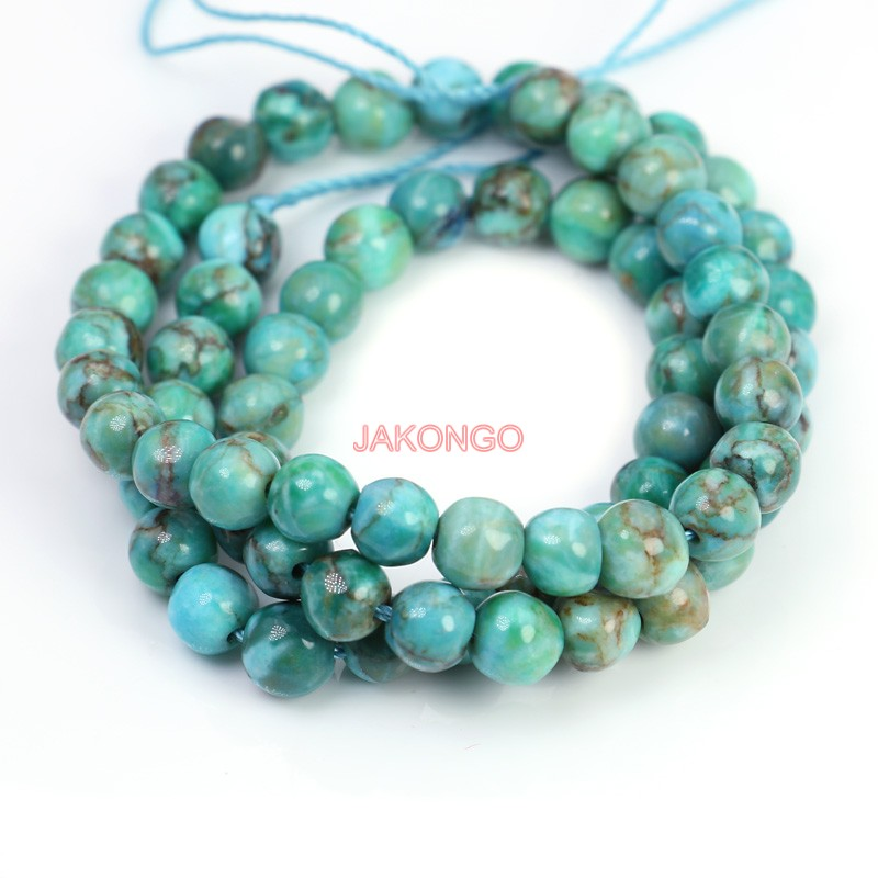 Горячее предложение 6 мм 8 мм круглые бусины из натурального зеленого Sugilite камня для изготовления браслетов и ожерелья DIY ювелирные изделия ручной работы loose beads beads for making braceletsbeads loose   АлиЭкспресс