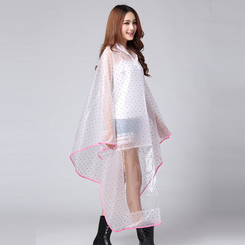 Online Get Cheap Fashion Raincoat -Aliexpress.com | Alibaba Group