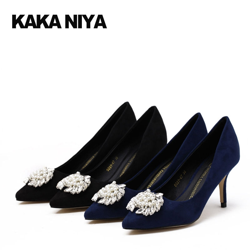 Popular Cheap Womens Dress Shoes-Buy Cheap Cheap Womens Dress ...