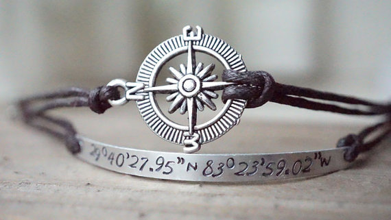bracelet swaroski Picture - More Detailed Picture about Stamped ...