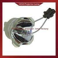 Alta Qualidade Lâmpada Do Projetor Nua ET-LAV400 para PT-VW530 PT-VW535 PT-VW535N PT-VX600 PT-VX605 PT-VX605N PT-VZ570 PT-VZ575NU