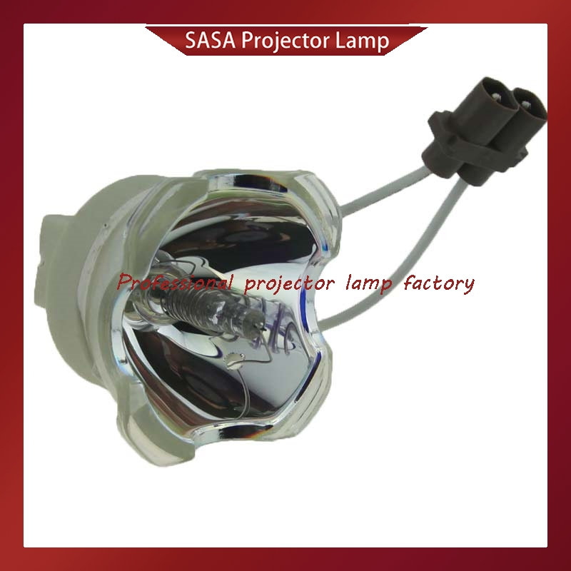 High Quality Projector Bare Lamp ET-LAV400 for PT-VW530 PT-VW535 PT-VW535N PT-VX600 PT-VX605 PT-VX605N PT-VZ570 PT-VZ575NU xim lisa lamps brand new et lav400 projector replacement lamp bulbs for panasonic pt vw530 vw535n vx600 vx605n vz570 vz575