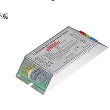 Электронный балласт RH6-850-35U для уф бактерицидных ламп