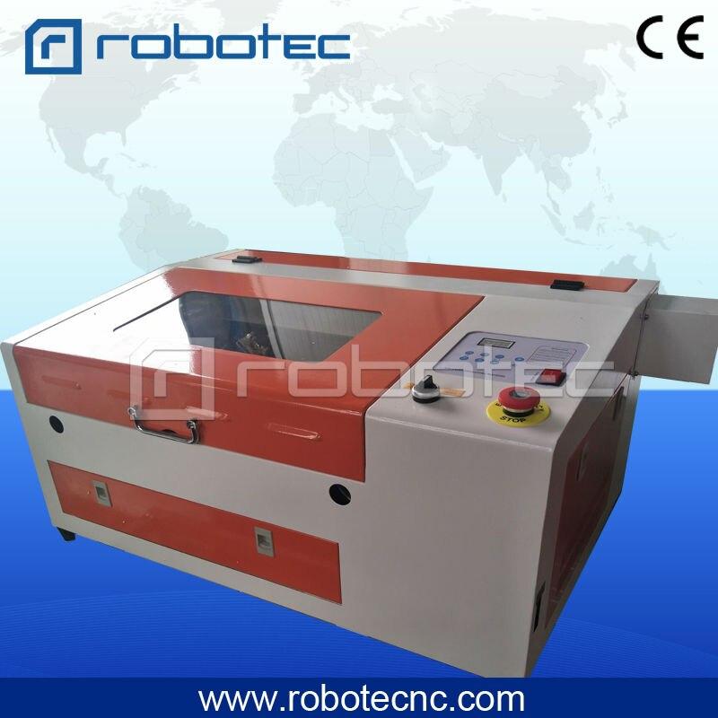 CO2 laser engraving machine RT 3040 PRO 50W high speed Laser cutter machine 3040 co2 laser engrave machine laser marking machine cut plywood 50w laser free shipping