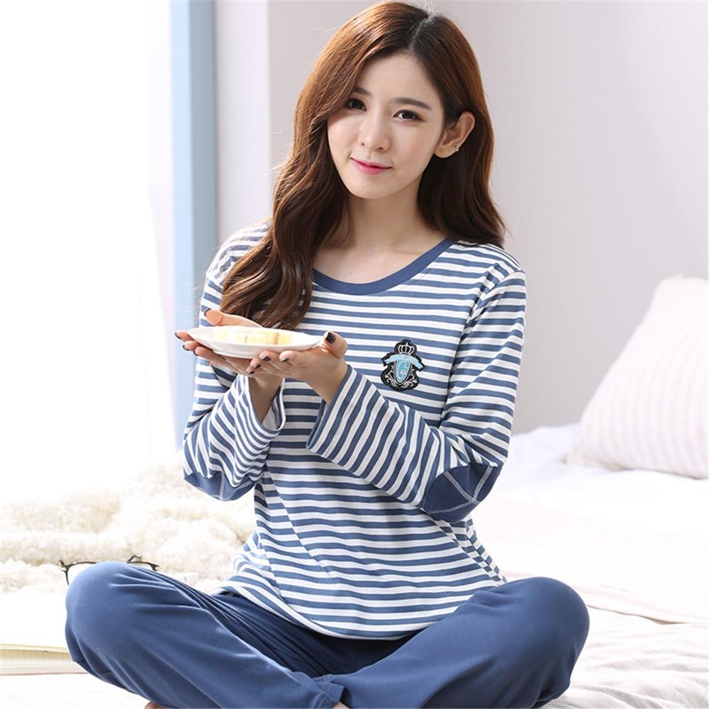 Online Get Cheap Womens Pajamas Set -Aliexpress.com | Alibaba Group