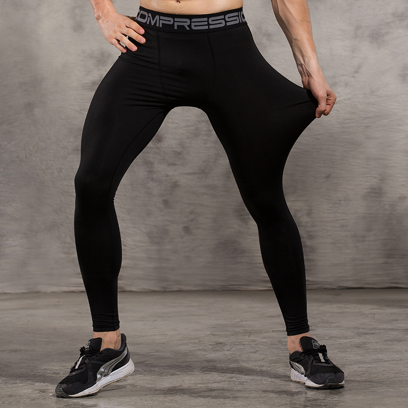 vansydical Tights Jogger Fitness long pant trousers