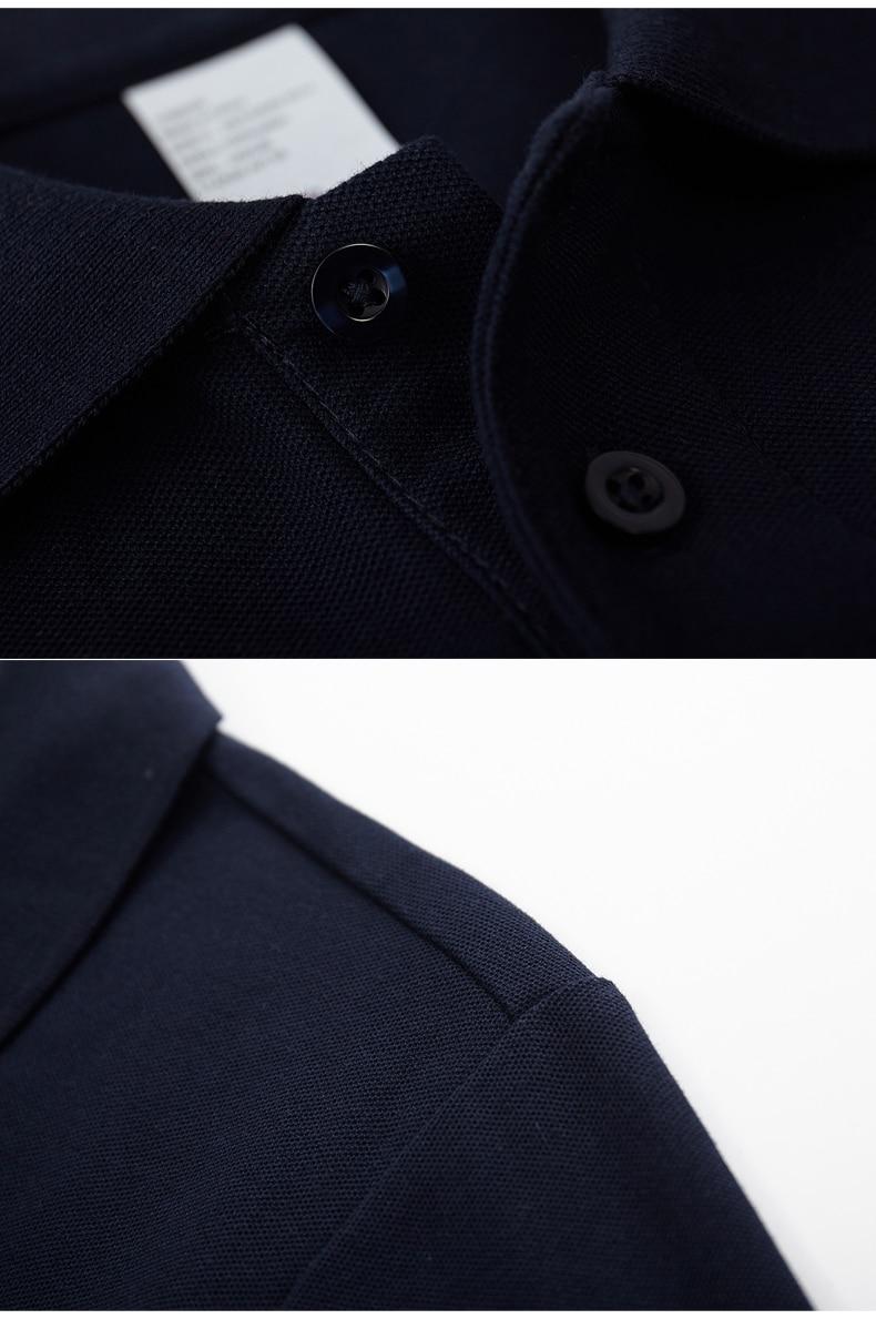 polo shirt men (1)