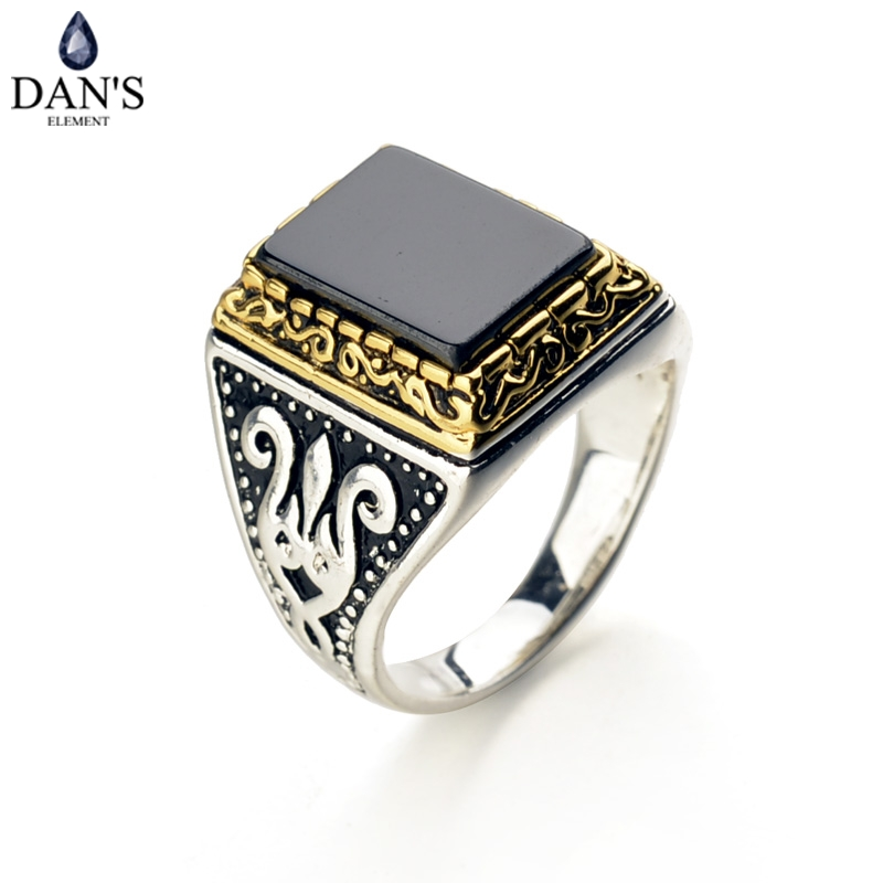 dans real punk rock white gold color luxury brand vintage