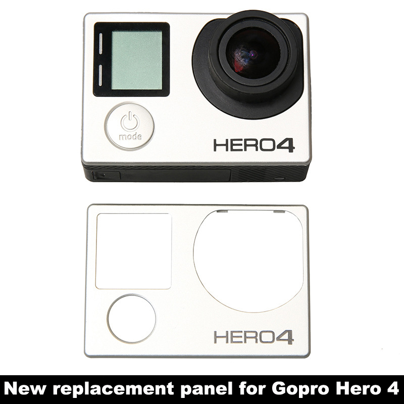 top 10 largest board frame gopro list and get free shipping