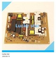 https://ae01.alicdn.com/kf/HTB1Bzk8J1uSBuNjy1Xcq6AYjFXaN/42PD5000-42PD5000TC-37PD5000-Power-Supply-BOARD-MPF7409-PCPF0038-Part.jpg