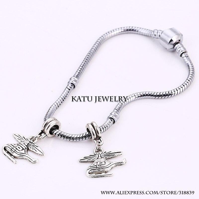Conscientious 20 Pcs Vintage Silver Crown Zinc Alloy Charms Pendant Diy Bracelet Necklace Metal Jewelry Accessories Making Jewelry & Accessories Jewelry Findings & Components