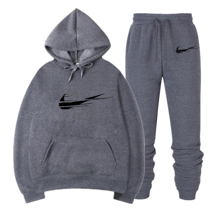 Brand 2018 Hoodie High Quality Pure Color Hoodies Men Fashion Tracksuit Male Sweatshirt Hoody Mens Purpose Tour Hoodie Reliable Performance Men's Clothing