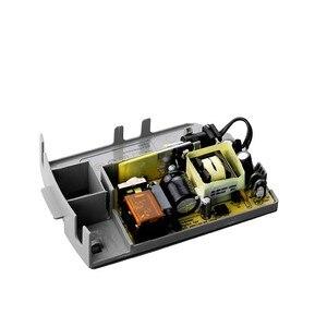Image 4 - מקורי Dahua אספקת חשמל מתאם DH PFM300 מים/אש הוכחה קלט AC 180260V פלט DC 12V 2A כוח מתג עבור טלוויזיה במעגל סגור מצלמה