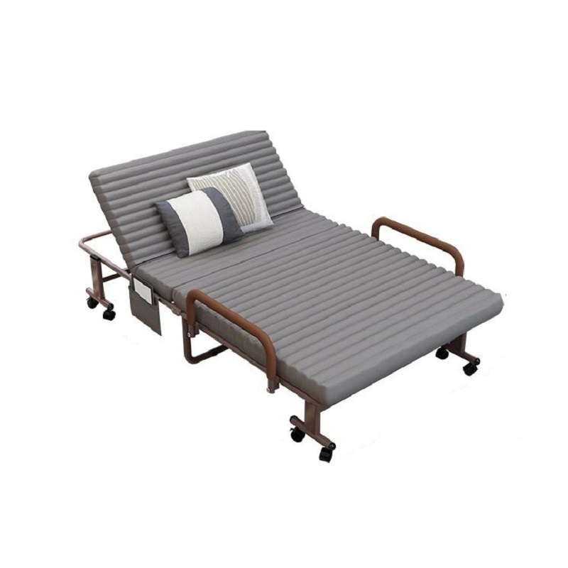 Per La Casa Set Letto A Castello Frame Room Tempat Tidur Tingkat Cama Moderna Mueble De Dormitorio bedroom Furniture Folding Bed