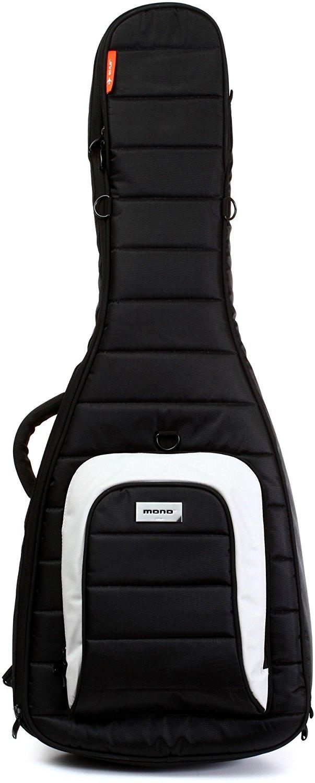 MONO M80 Bass Case цены онлайн