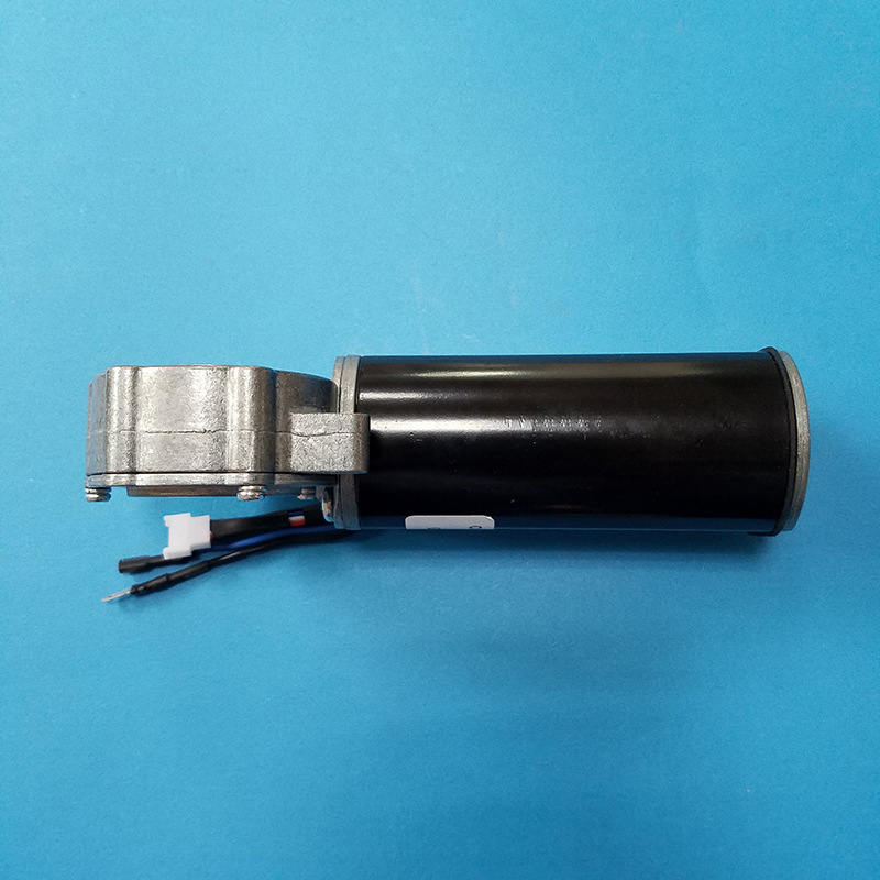 978JL Motor 24V 51W 5N.m 99rpm Brush DC Deceleration Gear Linear Actuator Motor For Lifting table or Electric lifting table desk диля 978 5 88503 960 4