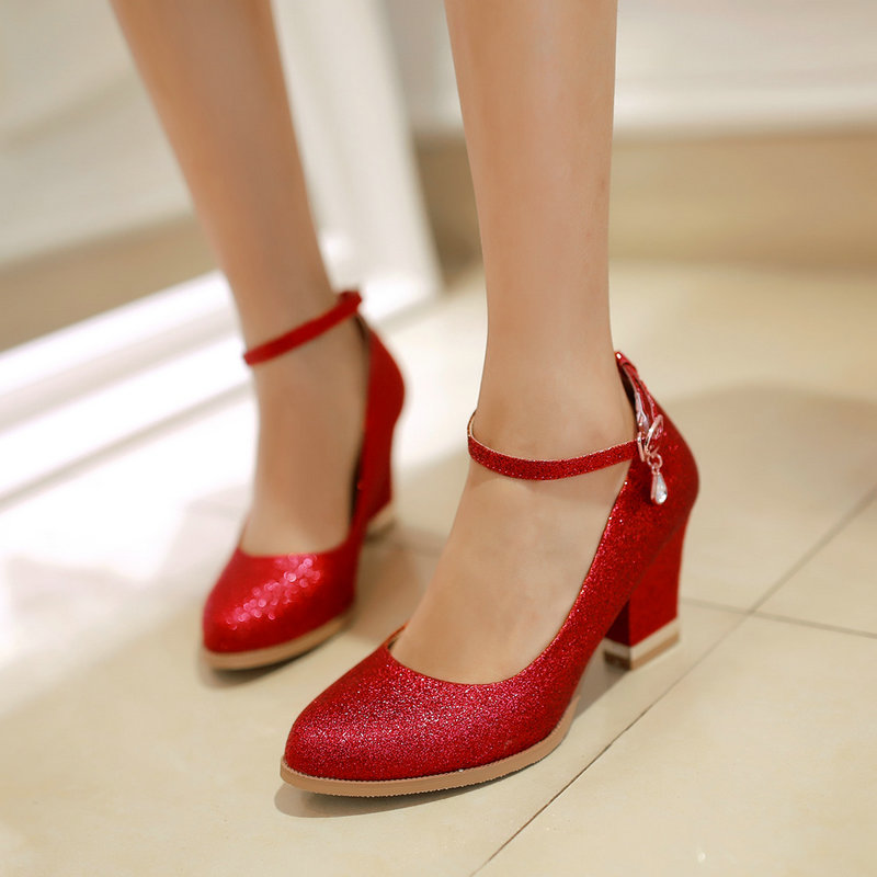 Popular Comfortable Stylish Heels-Buy Cheap Comfortable Stylish ...