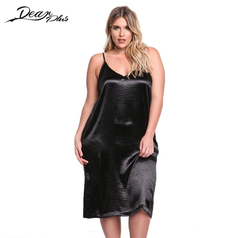 71e66ba9a3 Women Sexy Nightclub Party Sleepshirts Plus Size Spaghetti Stripe Cami  Dresses Faux Velvet Sleeveless Soft Slip Big Sleep Dress