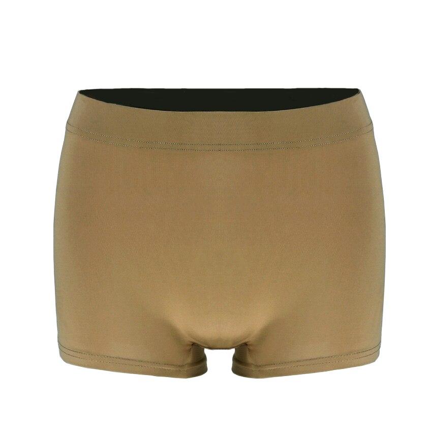 Frauen Butt Lifter Nahtlose Bauch Kontrolle Höschen Shapewear Hip - Unterwäsche - Foto 5