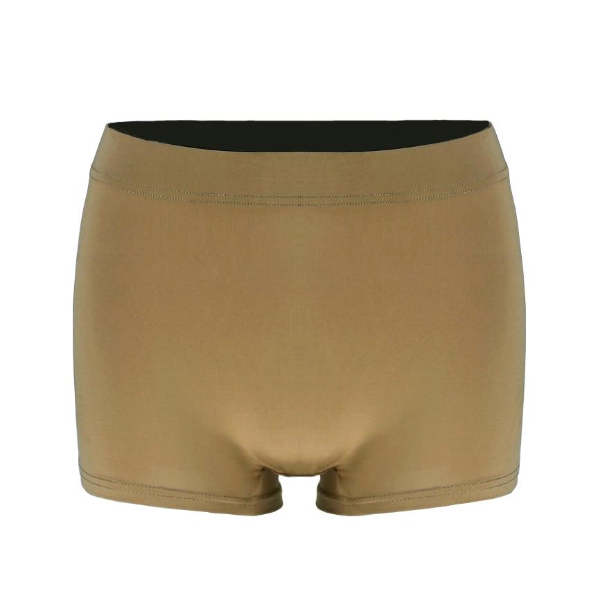 Dame Butt Lifter Sømløs mavekontrol Trusser Shapewear Hip Butt - Undertøj - Foto 5
