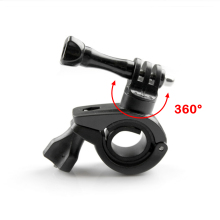 Band for Gopro Hero Action Camera Bicycle Mount Bike Motorcycle Bracket Holder for Go Pro Hero 3+ 6 5 4 For Xiaomi Yi SJ4000 massimiliano castelli the new economics of sovereign wealth funds