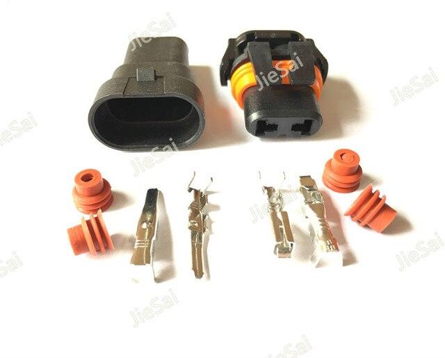 female male 2 pin dj9005 automotive waterproof ac power wiring rh aliexpress com Wiring Connector Plug Mount Wiring Connector Plug Mount