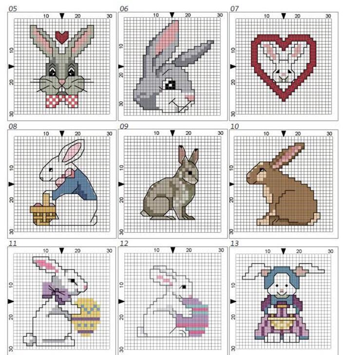 800 tipos de patrones que hacen punto libro, historieta patrones que ...