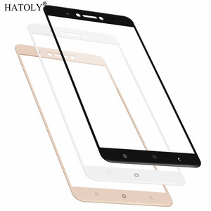 Tempered Glass for Xiaomi Redm