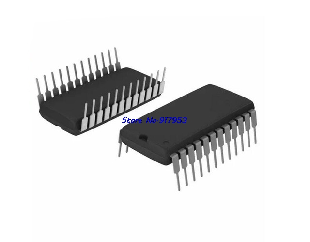 1pcs/lot W27C512 W27C512-70 W27E512 W27E512-12 W27C101 W27C010-70 39SF040-70 SST39SF040 39SF040 DIP In Stock