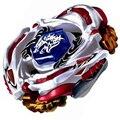 Созвездие Сплава Боевой Beyblade Металл Fusion Гироскопа Волчки Limited Edition Игры Дети Игрушки