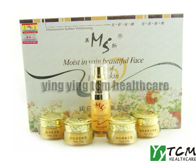 wholesale Mei Si whitening beauty cream anti freckle face cream whitening cream for face jonathan mann aids in the world paper