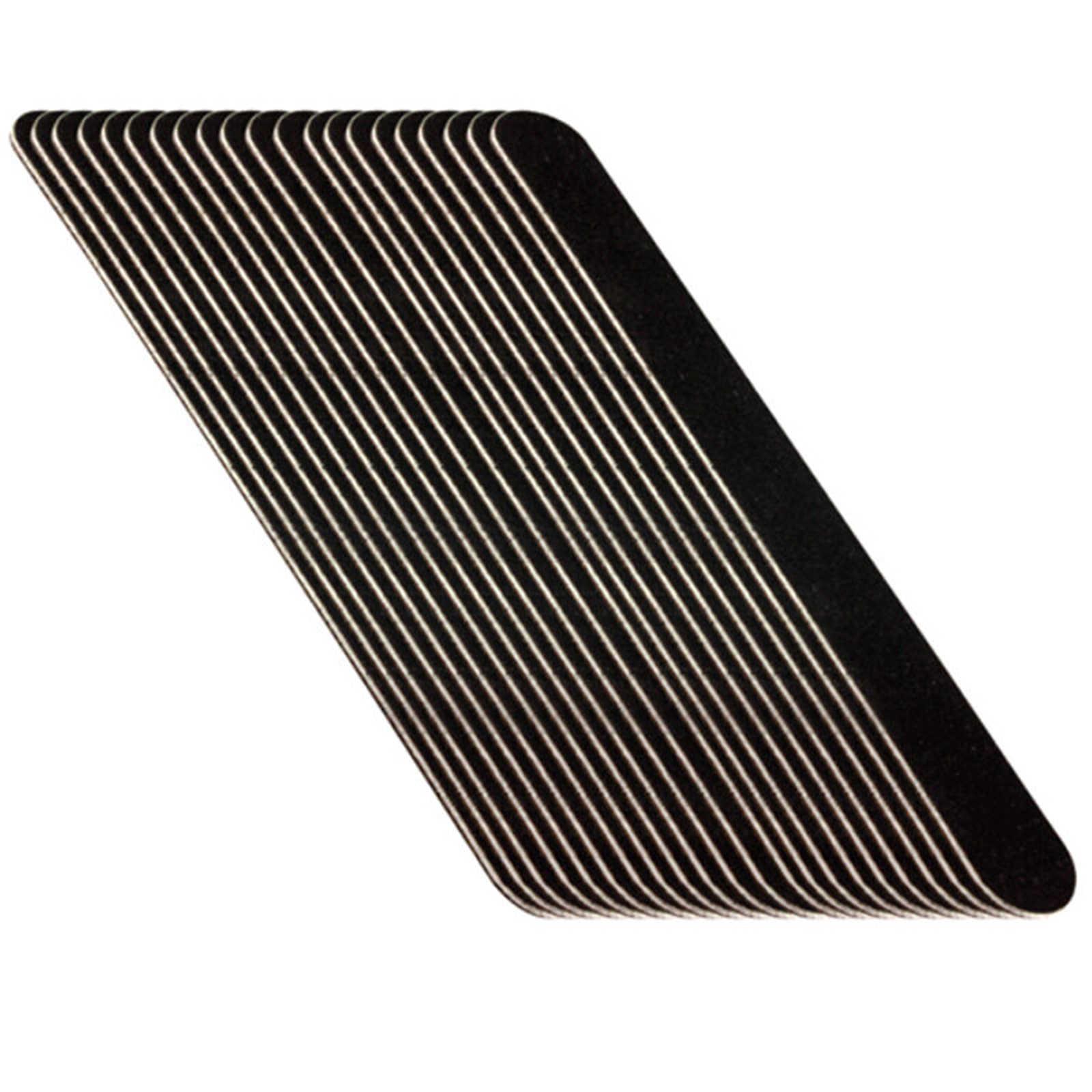 ELECOOL 1 قطعة هلام أسود UV مجموعة مسمار الفن الأسود الرملي ملف عازلة صالون مانيكير الملمع أداة الساخن هلام البولندية مجموعة مانيكير