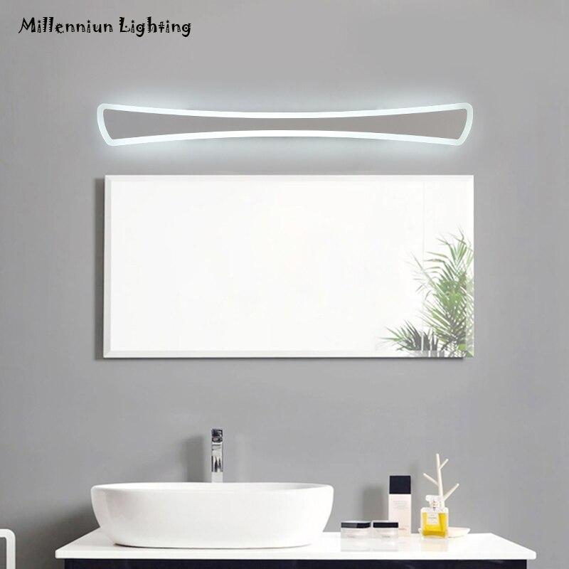 camera da letto bianco specchio-acquista a poco prezzo camera da ... - Specchio Moderno Per Camera Da Letto
