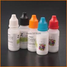 1 pcs Z-lube  lube cube lubricating oil 10ML Cubo magic Maru cube oil best silicone lubricants
