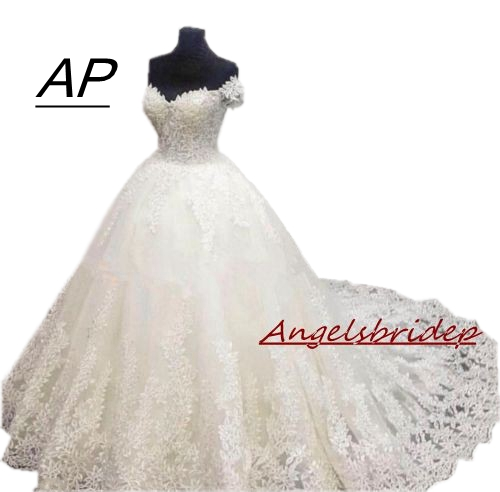 top 10 dress wedding dresses wholesalers list and get free