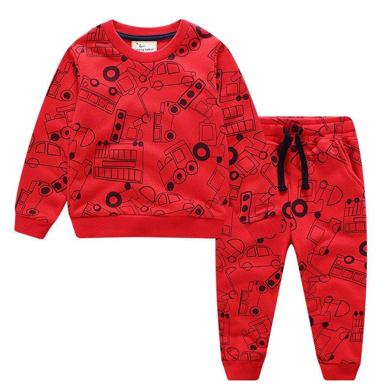 roupas outono inverno menino conjunto ternos do